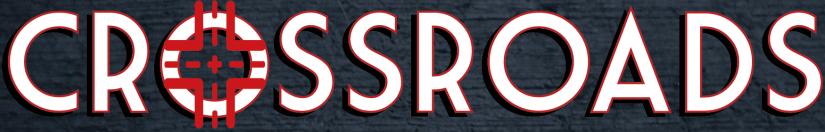 CROSSROADS-front (1)