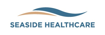 Seaside Heathcare