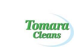 Tomara Cleans