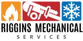 Riggins Mechanical Services