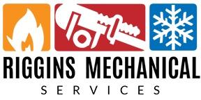 Riggins Mechanical Services